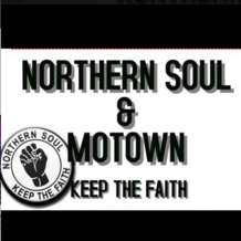 Vinyl-northern-soul-ska-reggae-and-motown-night-1578755132