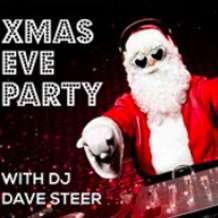 Christmas-eve-party-1513197400