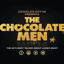 Chocolate-city-uk-the-chocolate-men-1501595158