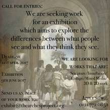 Reflected-realities-call-for-entries-1488210637