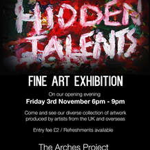 Hidden-talent-fine-art-exhibition-1504527433