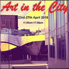 Art-in-the-city-1521485963