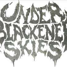 Under-blackened-skies-2-1339318178