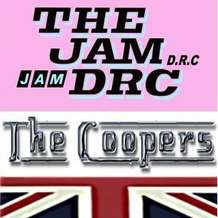 The-jam-drc-the-coopers-1366142690