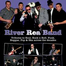 The-river-rea-band-1451770555