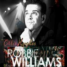 Robbie-williams-tribute-night-1524475305