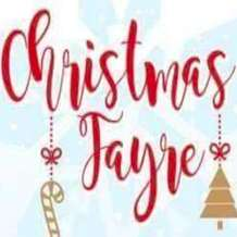 Christmas-craft-fayre-1539982205