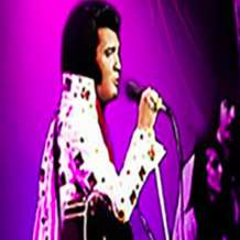 Elvis-tribute-night-1573673902