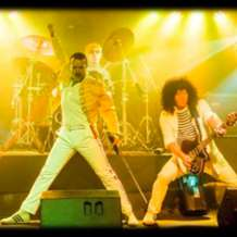 Queen-tribute-night-1573673994