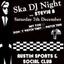 Ska-night-longbridge-1574119061