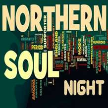 Northern-soul-night-1578764953