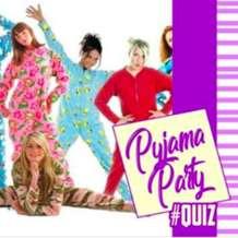 Pyjama-party-quiz-1539976648