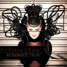 Toyah-the-changeling-resurrection