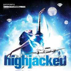 Highjacked-1338327365