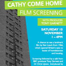 Cathy-come-home-1340574216