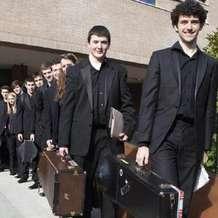Chetham-s-school-of-music-1482836459