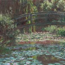 Monet-and-the-american-colony-1492587934