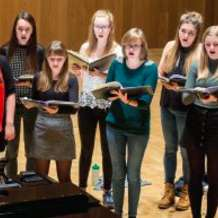 University-women-s-choir-1514838531