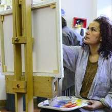 Adult-painting-course-1522518913