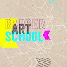 Barber-art-school-1522519286