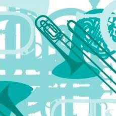 Birmingham-symphonic-brass-1538294978