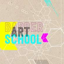 Barber-art-school-1546427260