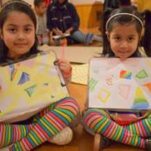 Creative-sunday-workshops-4-8-years-1557175471
