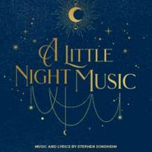 A-little-night-music-1557216553