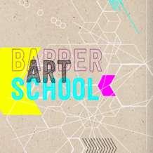 Barber-art-school-1557217908