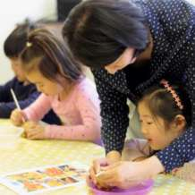 Creative-sunday-workshop-4-8-years-1566933135