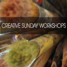 Creative-sunday-workshop-8-12-years-1566933636