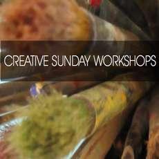 Creative-sunday-workshop-8-12-years-1566933832