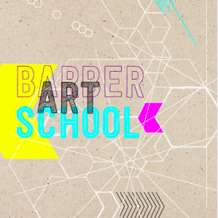 Barber-art-school-1566934074