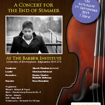 Bournville-string-orchestra-1567165034