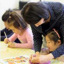 Creative-sunday-workshop-4-8-year-olds-1577006965