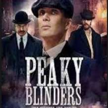 New-years-eve-party-peaky-blinders-1478988751