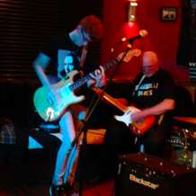 Scarbelly-blues-band-1548707539