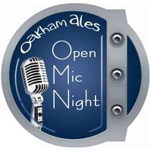 Open-mic-night-1513197915