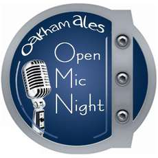Open-mic-night-1514840259