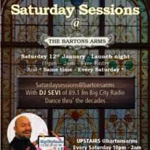 Saturday-sessions-1557218990