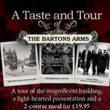 A-taste-and-tour-of-the-bartons-arms-1557219535
