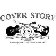 Cover-story-tribute-band-1581438966
