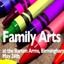 Family-arts-fest-1581443418