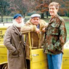 Only-fools-and-horses-quiz-1521399535