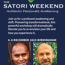The-satori-weekend-1569304551