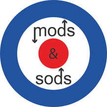 Mods-and-sods-1383388800