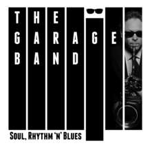 The-garage-band-1406410372