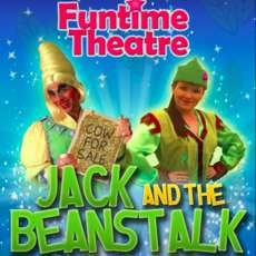 Jack-and-the-beanstalk-1542309103