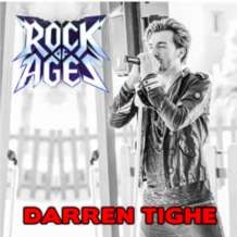 Darren-tighe-s-rock-of-ages-show-1583099238