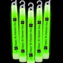 St-patricks-kids-glow-party-1584133665